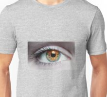 Deep look Unisex T-Shirt