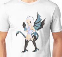 Mirajane Strauss Unisex T-Shirt