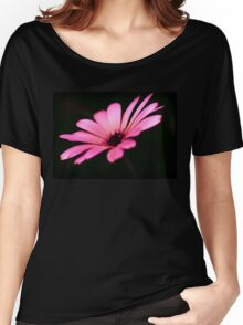 Easter Bouquet Women's Relaxed Fit T-Shirt