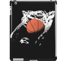 slam! iPad Case/Skin