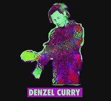 Denzel Curry T-shirt Unisex T-Shirt