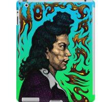 Hot Tamales!!!! iPad Case/Skin