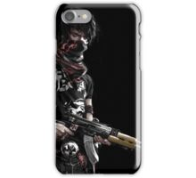 Phone Cases Game iPhone Case/Skin