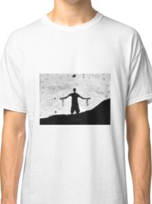 Freedom in you  Classic T-Shirt