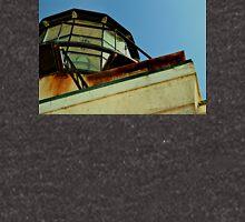Point Bonita Lighthouse Unisex T-Shirt