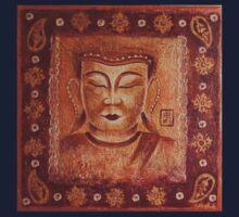Buddha Kids Tee