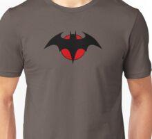 Thomas Wayne Unisex T-Shirt
