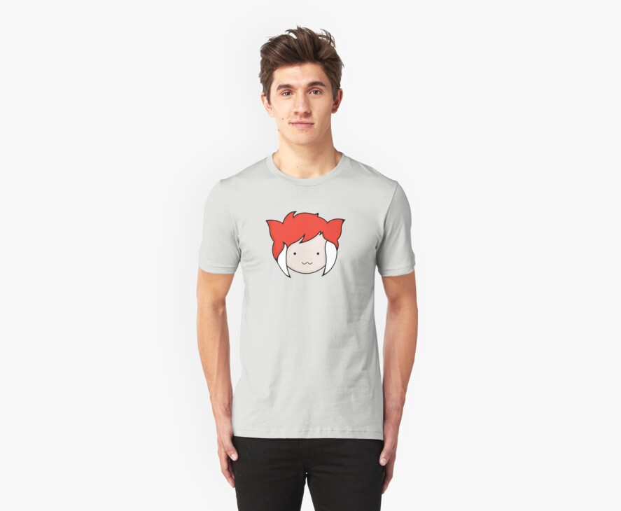 PressHeartToContinue - Dodger Shirt