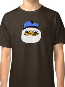 Dolan Classic T-Shirt