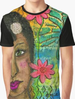 So Sweet Graphic T-Shirt