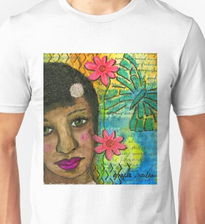 So Sweet Unisex T-Shirt