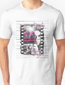 Photography - Take a photo It'll last longer T-Shirt