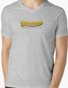 Phillips Bicycles England T-Shirt