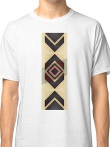 PJR/72 Classic T-Shirt