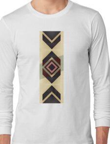 PJR/72 Long Sleeve T-Shirt