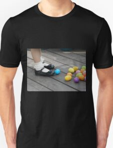 Easter Sunday Unisex T-Shirt
