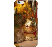 Happy Easter 2016 . by Andrzej. iPhone Case/Skin