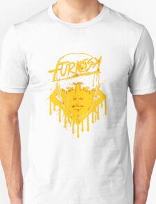 Mad-Furiosa Unisex T-Shirt
