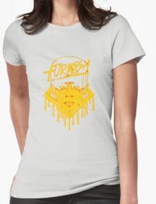 Mad-Furiosa T-Shirt