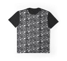 OTRA Graphic T-Shirt