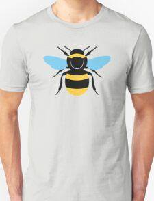 Bumblebee I Unisex T-Shirt