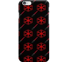 Ain't Got Sith on Me iPhone Case/Skin