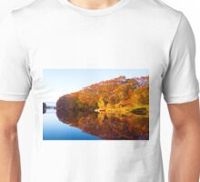Early Reflection Unisex T-Shirt
