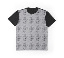 Storm Trooper Toy Graphic T-Shirt