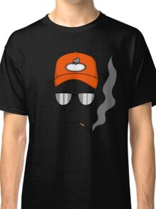 Rusty Shackleford Classic T-Shirt