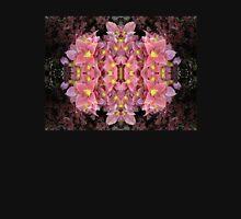 COLEUS FLOWER OF LIFE 1 Unisex T-Shirt