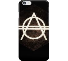 Deep house best house! iPhone Case/Skin
