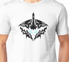Warframe Frost Unisex T-Shirt