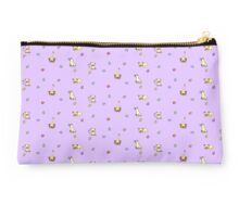 Playful Paws  Studio Pouch