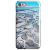 Oceanic Art iPhone Case/Skin