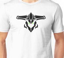Warframe Loki Unisex T-Shirt