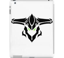 Warframe Loki iPad Case/Skin