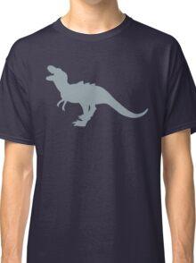 Tyrannosaurus Rex Dinosaur Classic T-Shirt