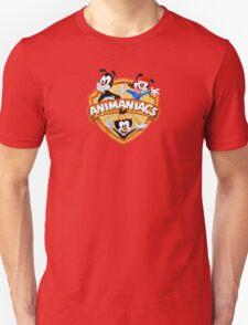 Animaniacs T-Shirt