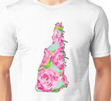 New Hampshire Unisex T-Shirt