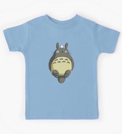 My Neighbour Totoro Kids Tee
