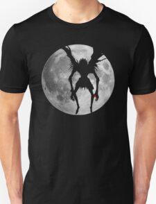 moon dn T-Shirt