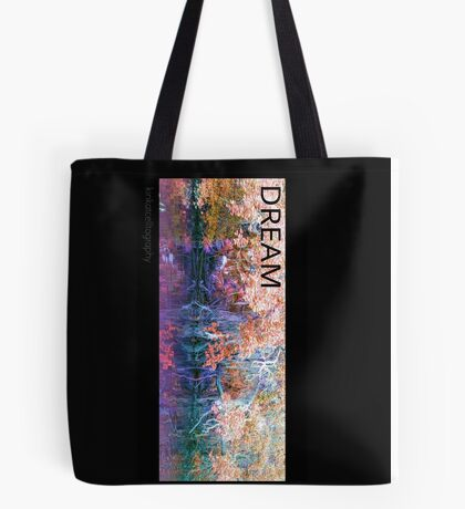 .Dream Tote Bag