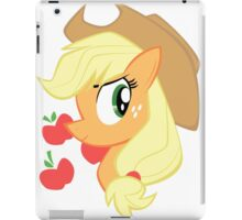 MLP: Applejack iPad Case/Skin