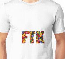 FTK - Beans Well Spent Unisex T-Shirt