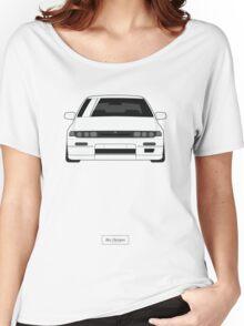Nissan Cefiro A31 Women's Relaxed Fit T-Shirt