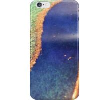 Corals Shore iPhone Case/Skin