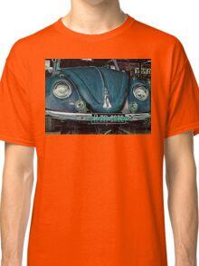 VW SMURF Classic T-Shirt