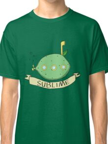 Sublime Classic T-Shirt