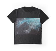 Flow - Abstract 1 Graphic T-Shirt