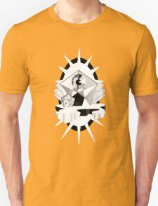 The Empty Tomb Unisex T-Shirt